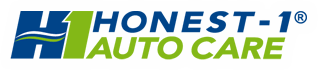 Honest-1 Auto Care Clarksville